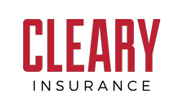 Cleary Insurance